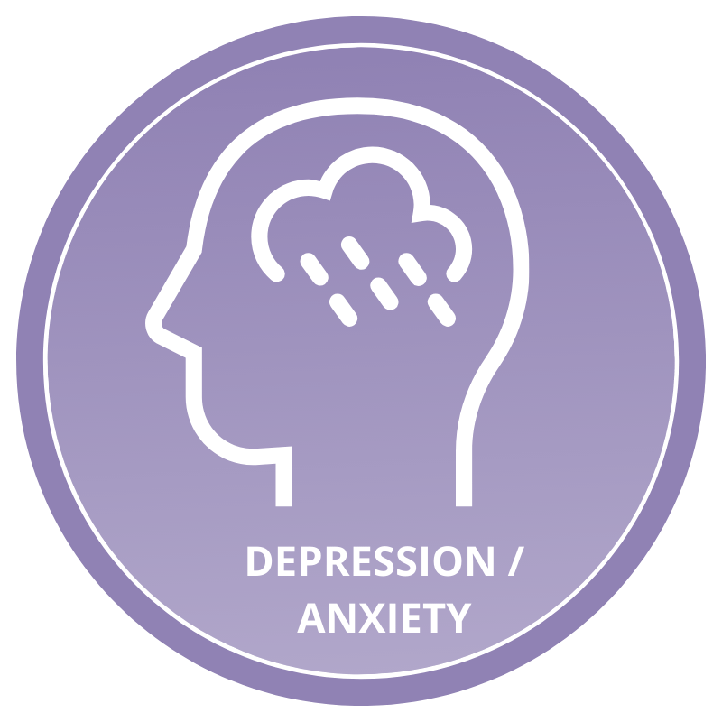 depression-and-anxiety
